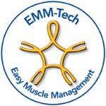 Emm-tech-logo