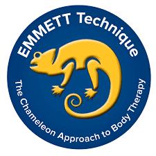 Technique EMMETT logo