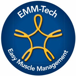 logo EMM-TECH